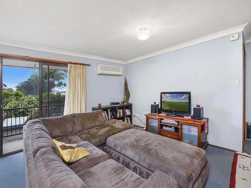 4/24 Sydney Avenue, Umina Beach, NSW 2257