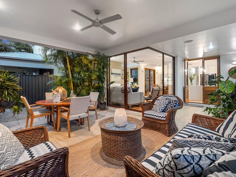 230 Cypress Terrace, Palm Beach, Qld 4221