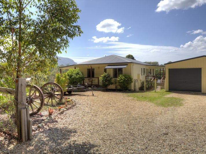 114 Main Street, Eungai Creek, NSW 2441