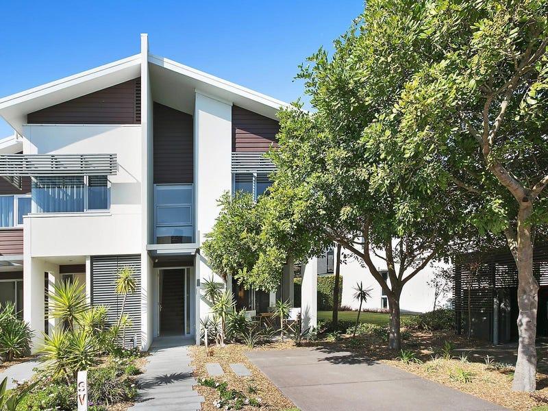 701/3 Turnberry Avenue, Magenta, NSW 2261