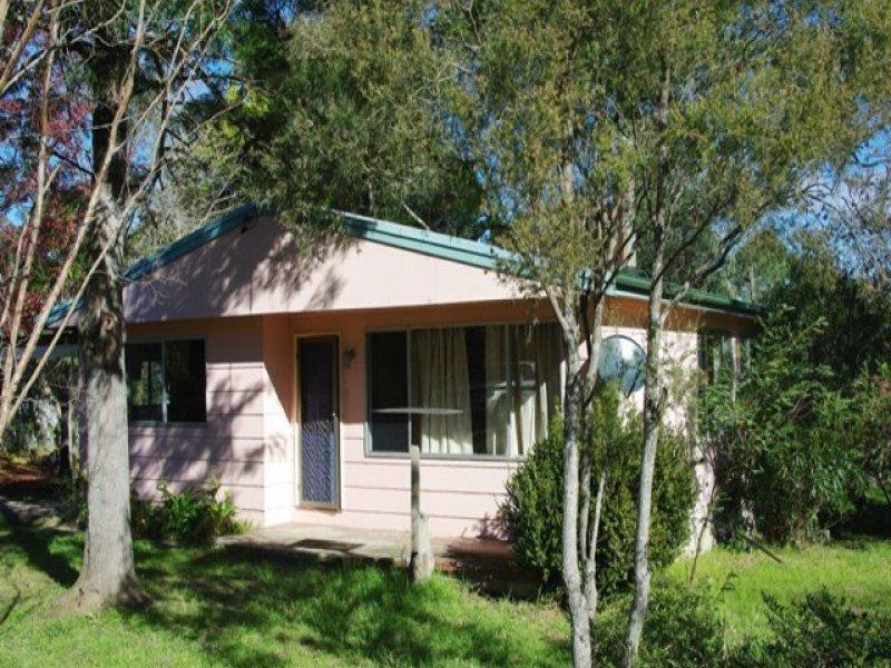 24-26 Bermaguee Street, Quaama, NSW 2550