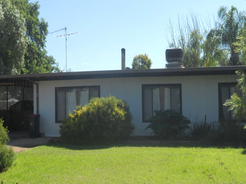 35 Perry Street, Euston, NSW 2737