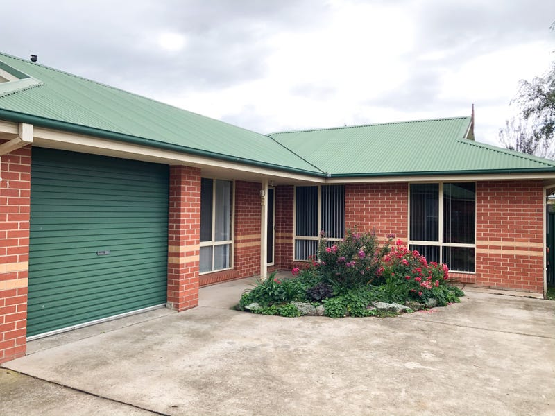 2/205 Wallace Street, Braidwood, NSW 2622