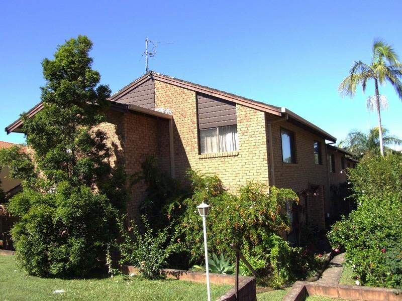 6/40 Market Street, Woolgoolga, NSW 2456