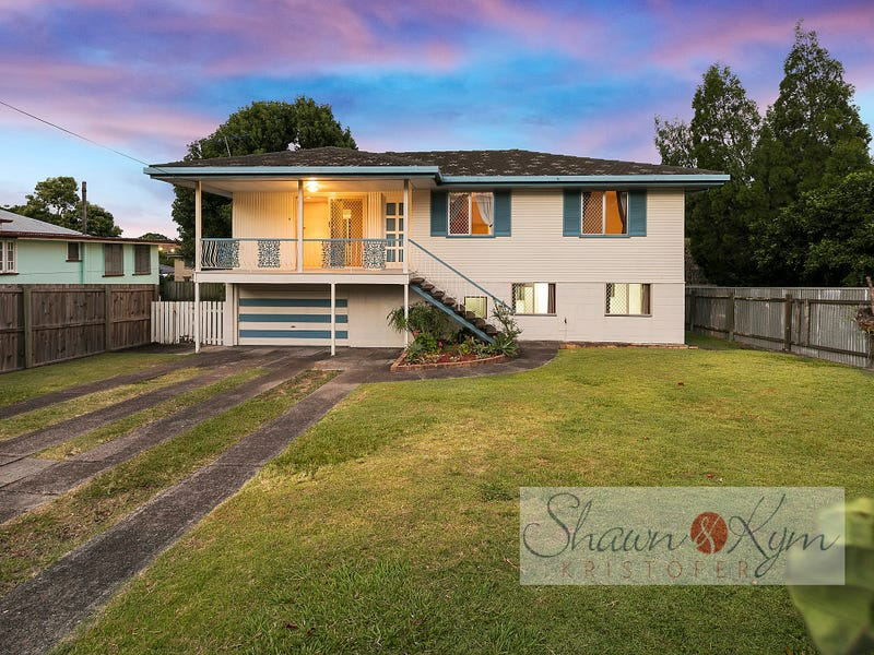 299 Preston Road, Wynnum West