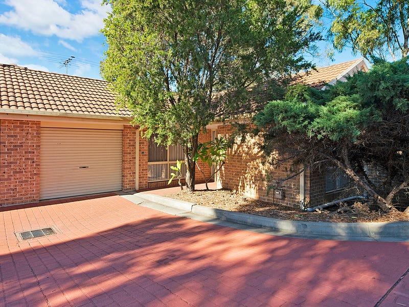 17/17-19 Sinclair Avenue, Blacktown, NSW 2148