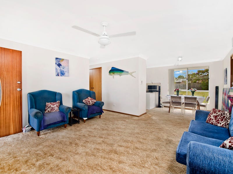 14 Doncaster Avenue, Port Macquarie, NSW 2444