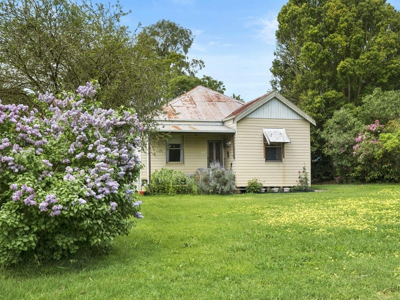 1125 Winchelsea - Deans Marsh Road, Bambra, Vic 3241