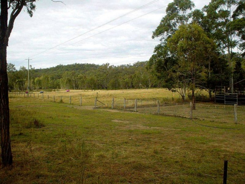 Address available on request, Postmans Ridge, Qld 4352