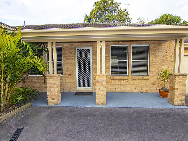2/32 Queens Road, New Lambton, NSW 2305