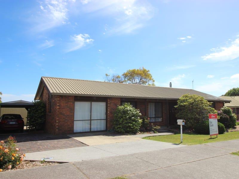 99 Eastland Drive, Ulverstone, Tas 7315