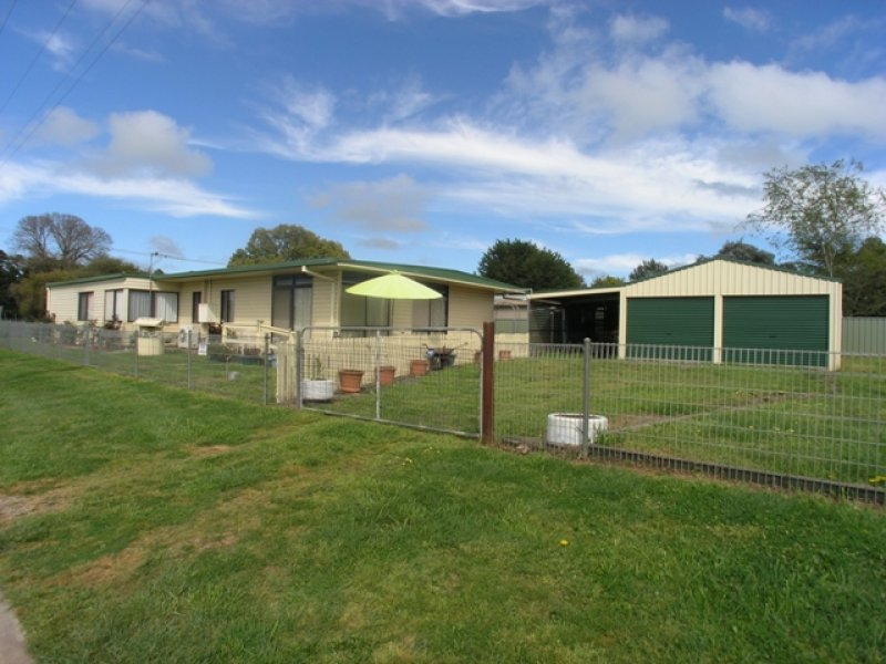 Address available on request, Spring Hill, NSW 2800