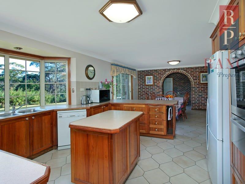 48 Colbran Avenue, Kenthurst, NSW 2156