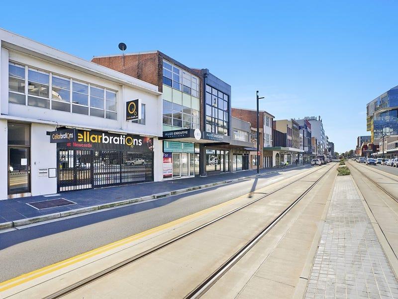 516 Hunter Street, Newcastle, NSW 2300
