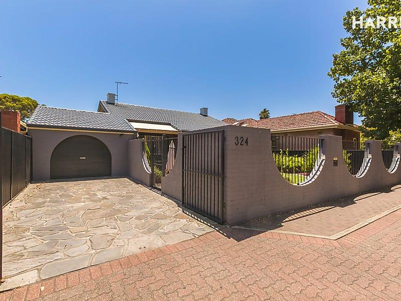 324  Cross Road, Clarence Park, SA 5034