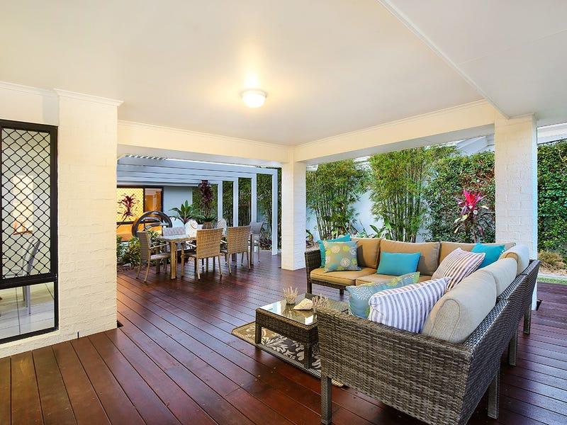 17 Cayman Place, Kawana Island, Qld 4575