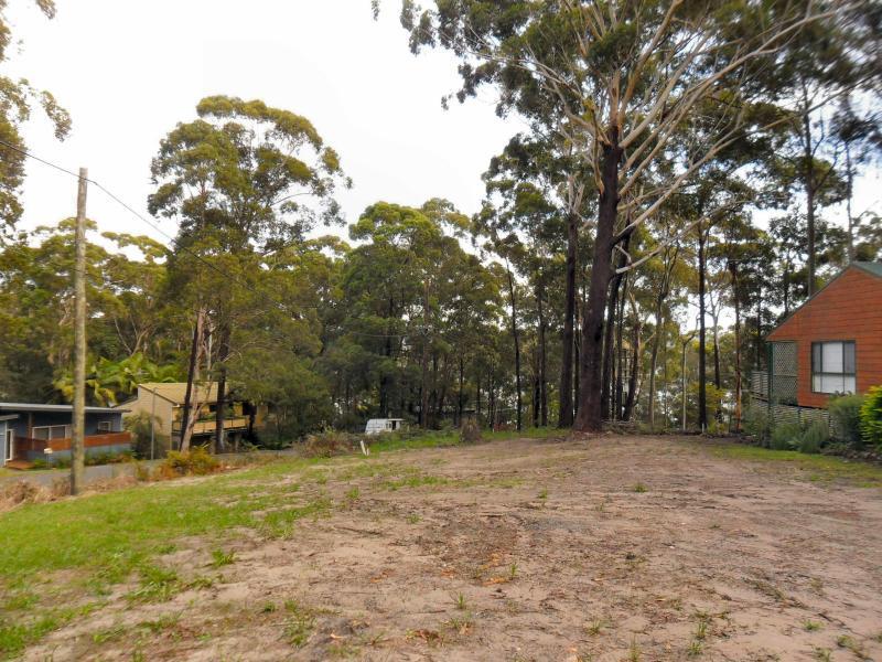 1 Keith Cres, Smiths Lake, NSW 2428