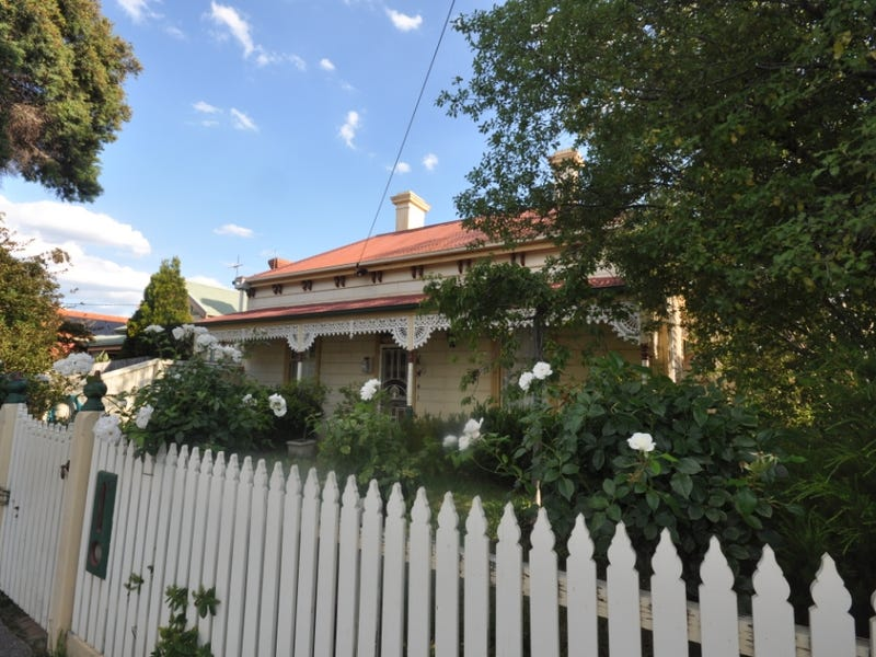5 Hall Street, Coburg