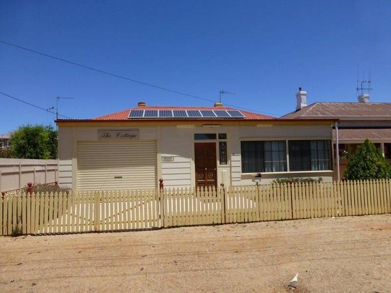 74 Kitchener Street, Peterborough, SA 5422