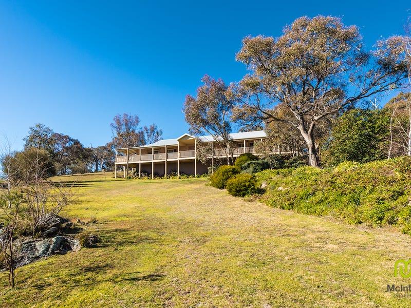 21 Tiree Road, Royalla, NSW 2620