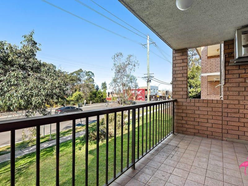 52/131 - 139 Oak Road, Kirrawee, NSW 2232