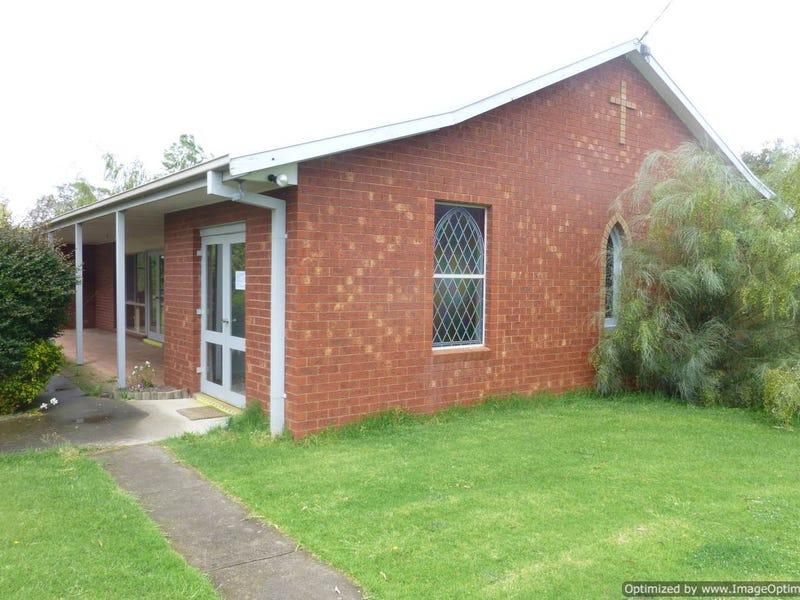 4 Ross Street, Lindenow, Vic 3865