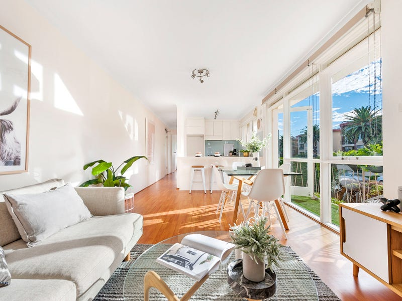 10/96 Milson Road, Cremorne Point, NSW 2090