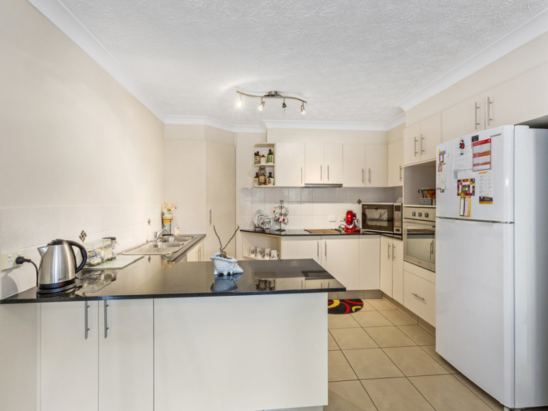 4/30 Coronation Avenue, Pottsville, NSW 2489