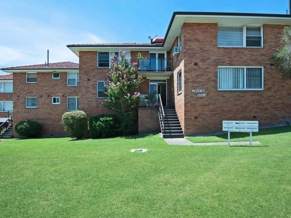 7/441 Newcastle Road, Lambton, NSW 2299
