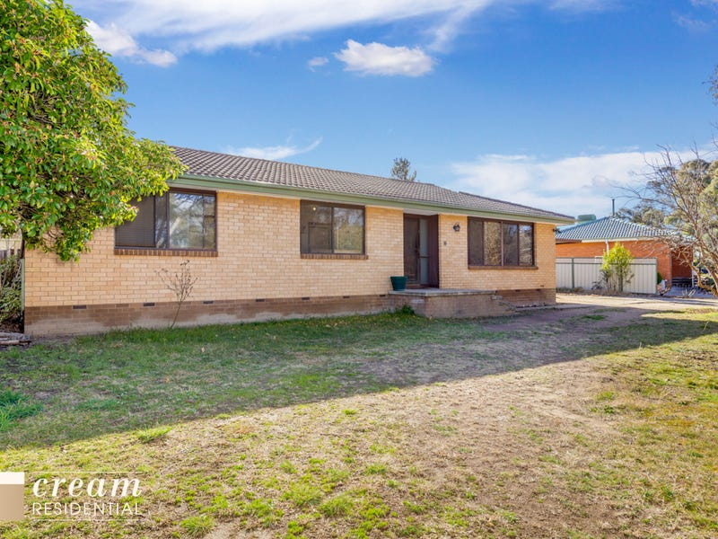 33 Castley Circuit, Kambah, ACT 2902