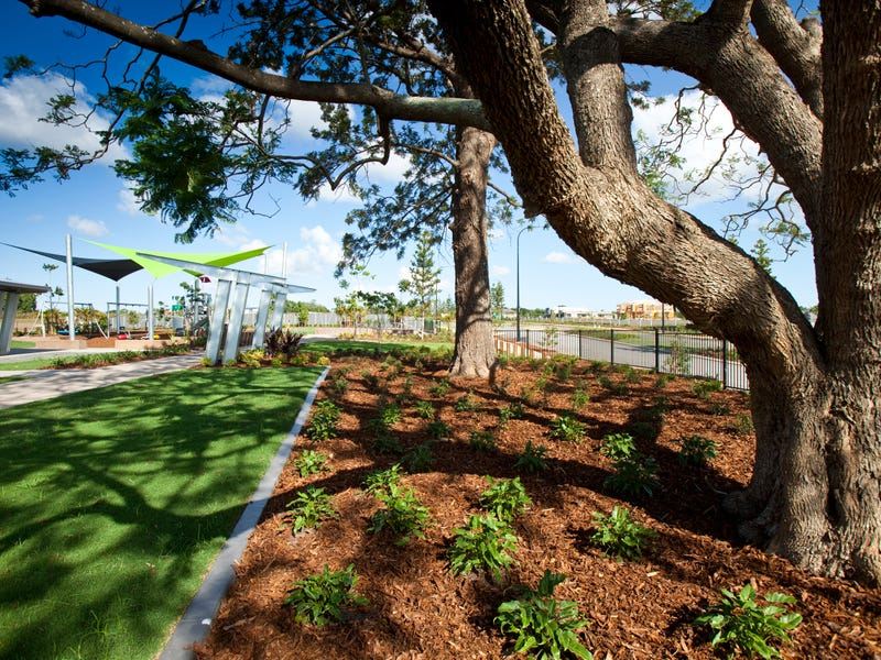 Lot 2  Fisher Street, Rochedale, Qld 4123