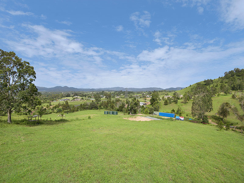 18 Royston St, King Scrub, Qld 4521