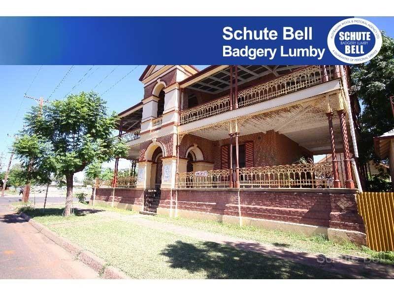 17 Oxley St,, Bourke, NSW 2840