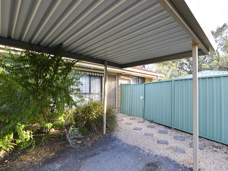 9/6-10 Hendy Road, Buronga, NSW 2739