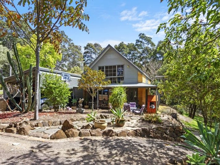 5 Thomsen Place, Tomakin, NSW 2537