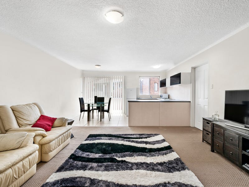 20/58 Epping Road, Lane Cove, NSW 2066