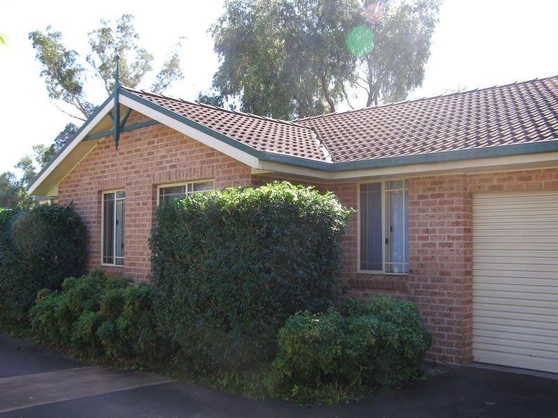 1/51 Dight St, Richmond, NSW 2753