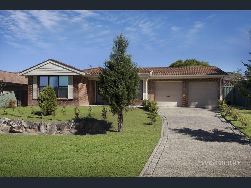 16 Holly Close, Lake Haven, NSW 2263