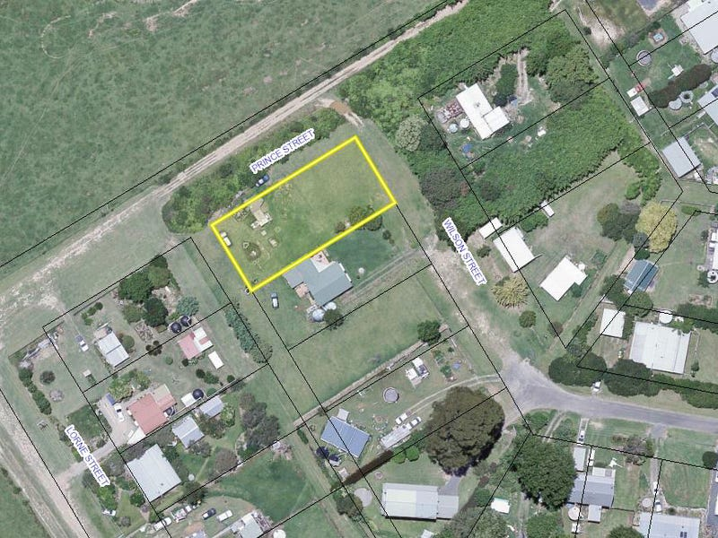 Lot 21 Wilson Street, Lowanna, NSW 2450