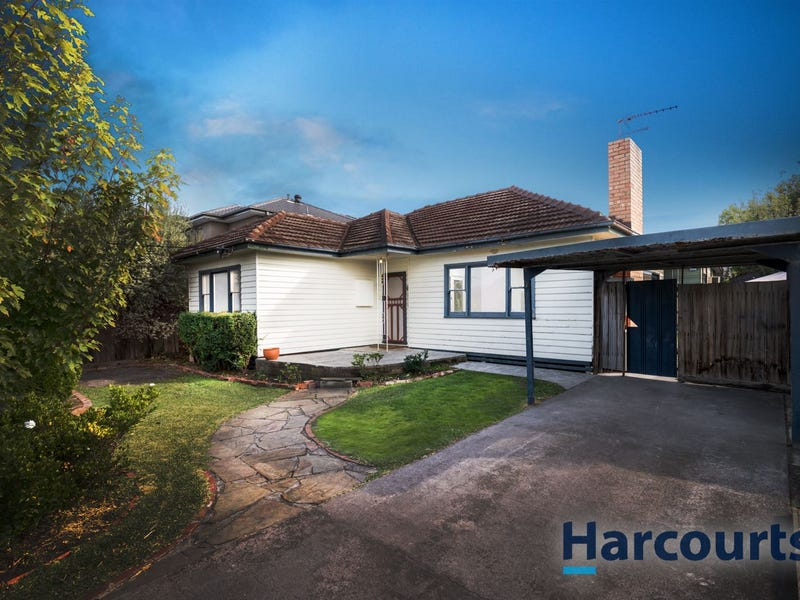 1/15 Warwick Street, Bentleigh East, Vic 3165