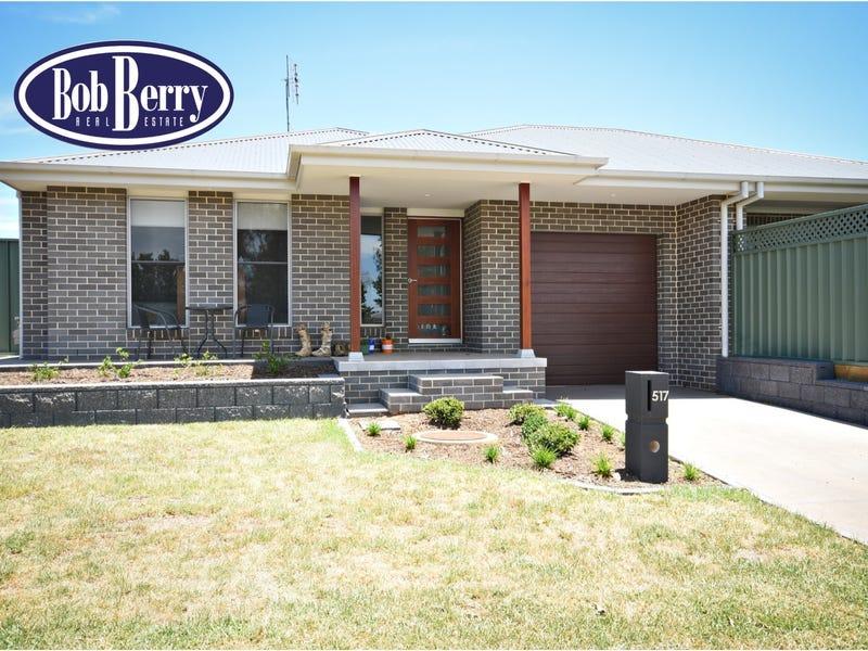517 Wheelers Lane, Dubbo, NSW 2830