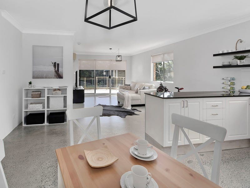 13/73 - 77 Henry Parry Drive, Gosford, NSW 2250