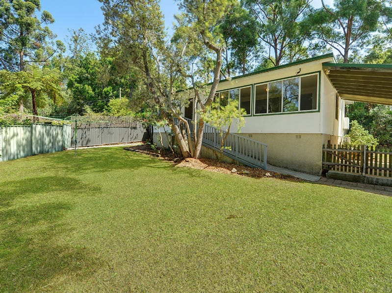 80A Berowra Waters Road, Berowra, NSW 2081