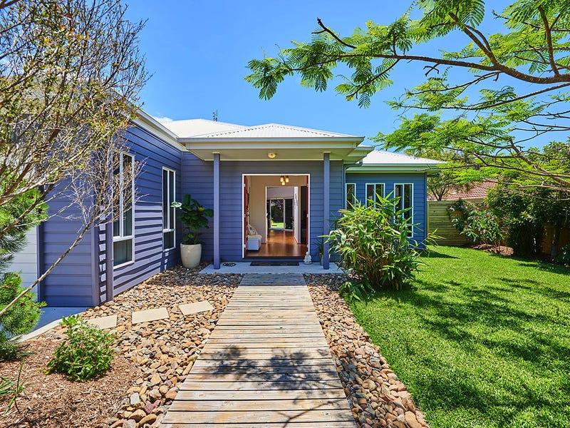 114 Shara Boulevard, Ocean Shores, NSW 2483