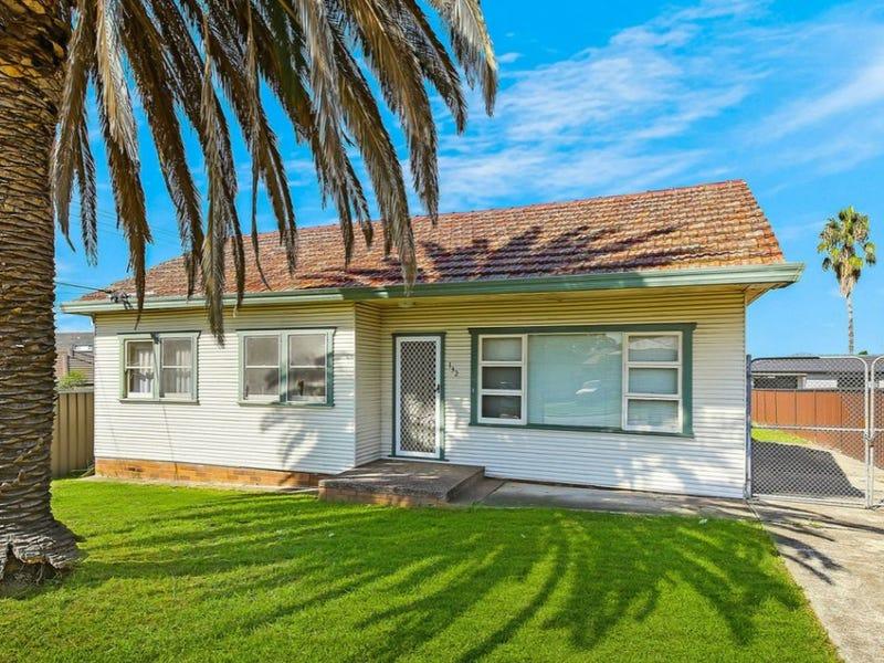 132 Jersey Road, Merrylands, NSW 2160