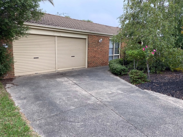 14 Lady Beverley Circuit, Somerville, Vic 3912
