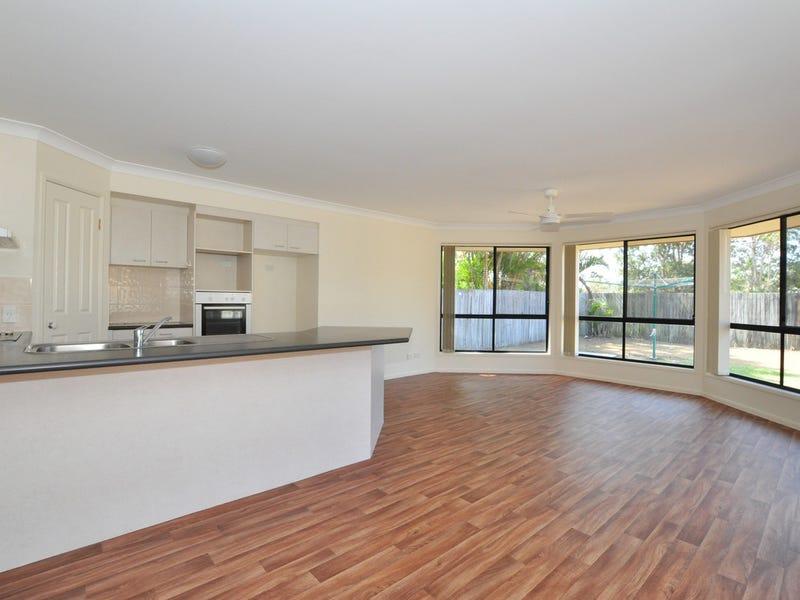 6 Taylor Drive, Pottsville, NSW 2489