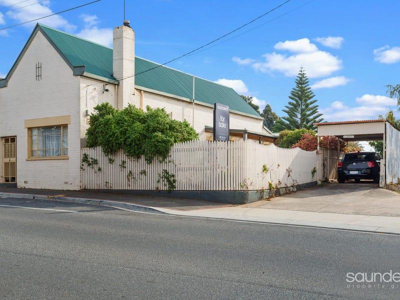 4 Ellenor Street, Scottsdale, Tas 7260