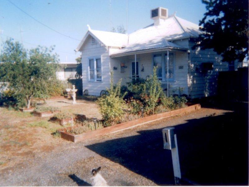 2 Fraser St, Birchip, Vic 3483