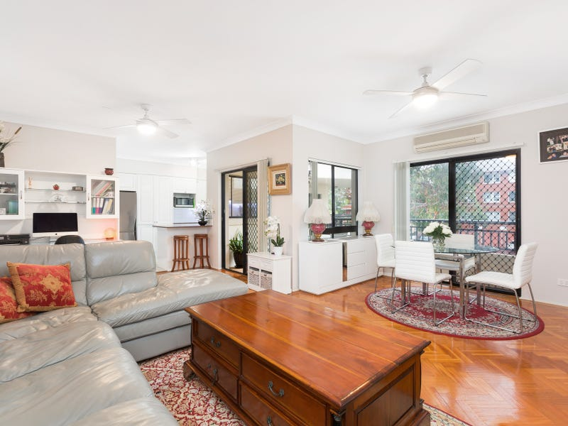 15/2-6 St Andrews Place, Cronulla, NSW 2230
